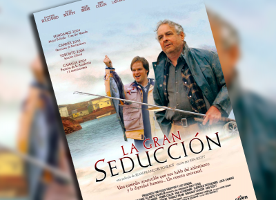 portada-blog-seduccion
