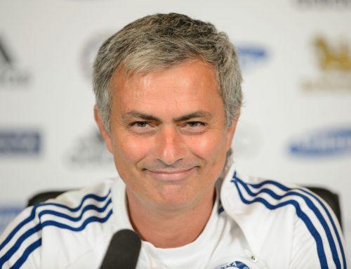 Aplicando a la venta el modelo de juego de Mourinho