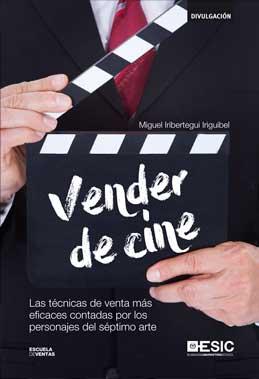 libro_vender_de_cine_2